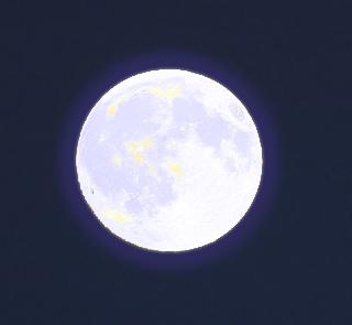 blue_moon2_bb-photo
