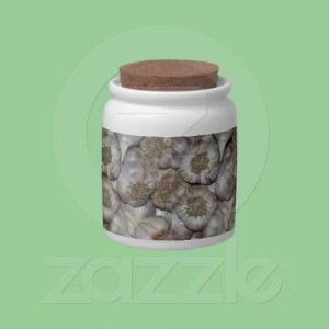 """They call this a """"candy jar"""""""