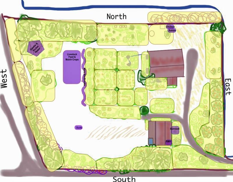 Phase 4 Barbolian Fields