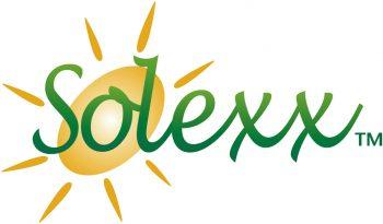 Solexx